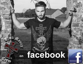 Black Money Crew on facebook